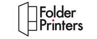 folderprinters.com
