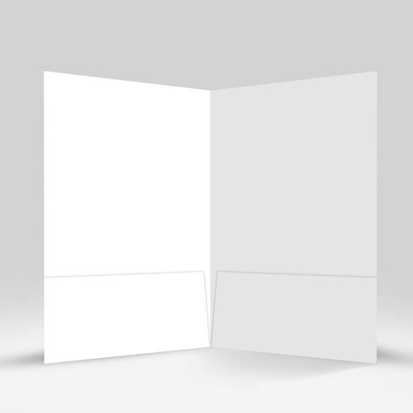 Classic-Divide-Black-View-4