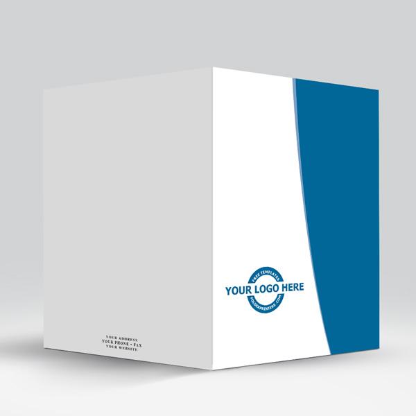 Design-002-DarkBlue-View-4