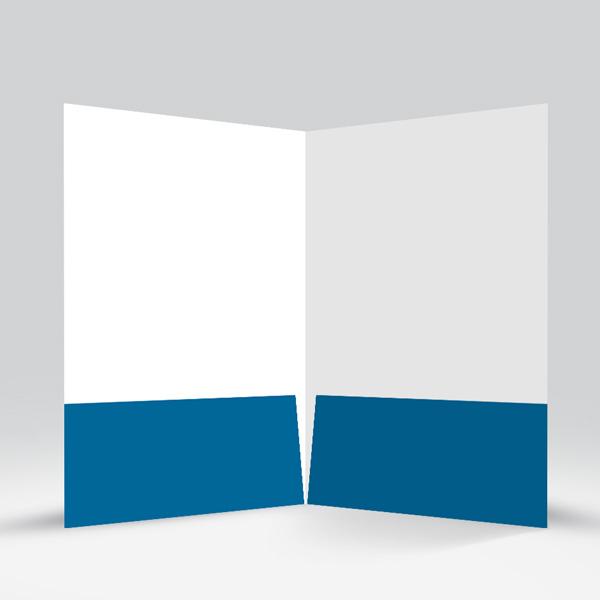 Design-004-DarkBlue-View-3