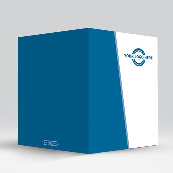 Design-005-DarkBlue-View-4