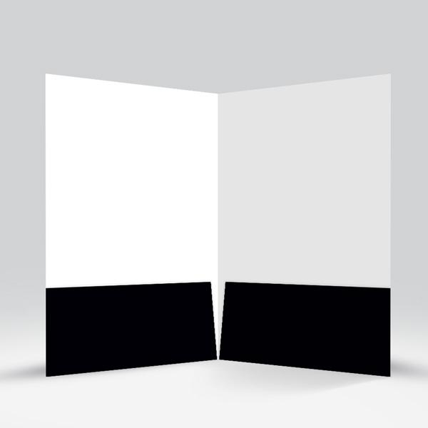 Upward-Mobility-Black-View-4