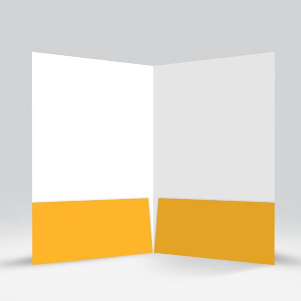 Upward-Mobility-yellow-View-4