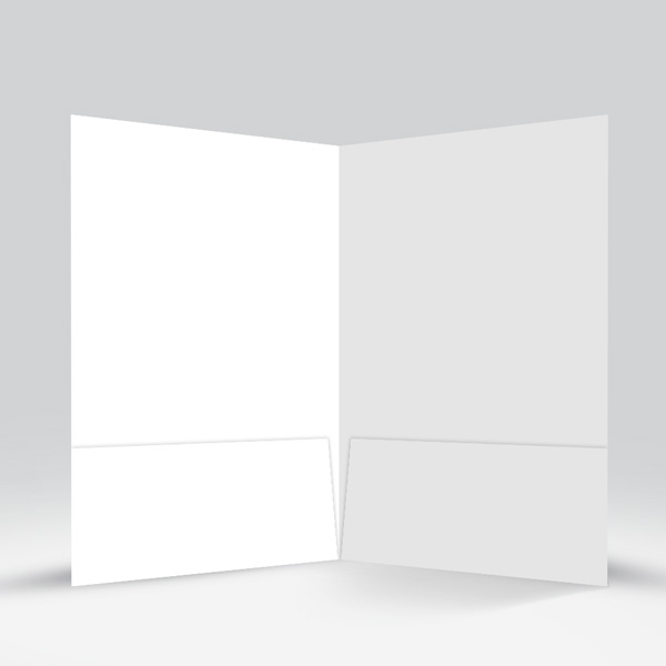 Vertical-Descent-Black-View-4