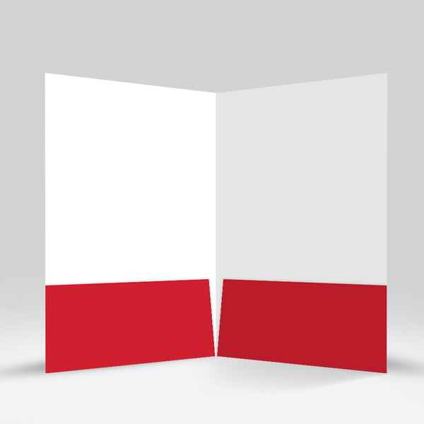 Vertical-Split-Red-View-4