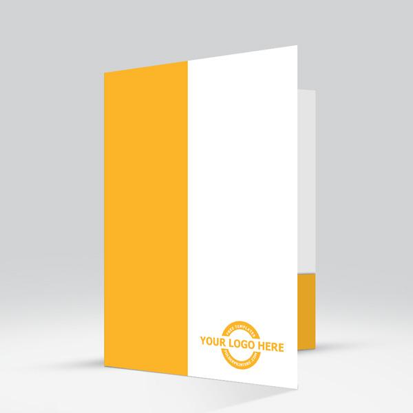 Vertical-Split-Yellow-View-2