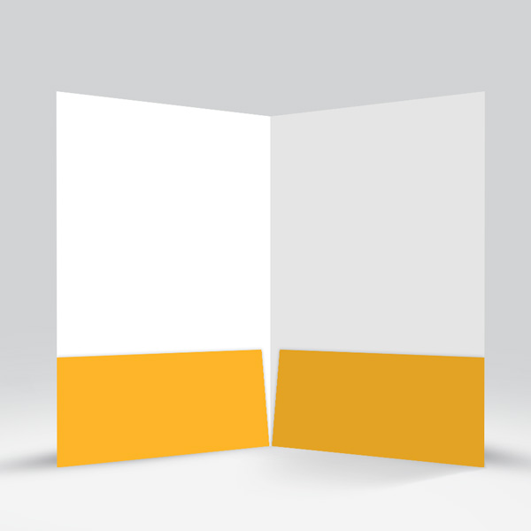 Vertical-Split-Yellow-View-4