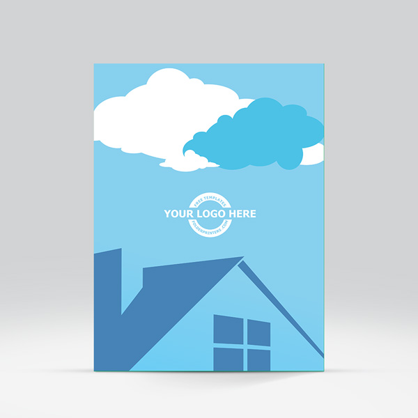 Real Estate Roof_Clouds-001