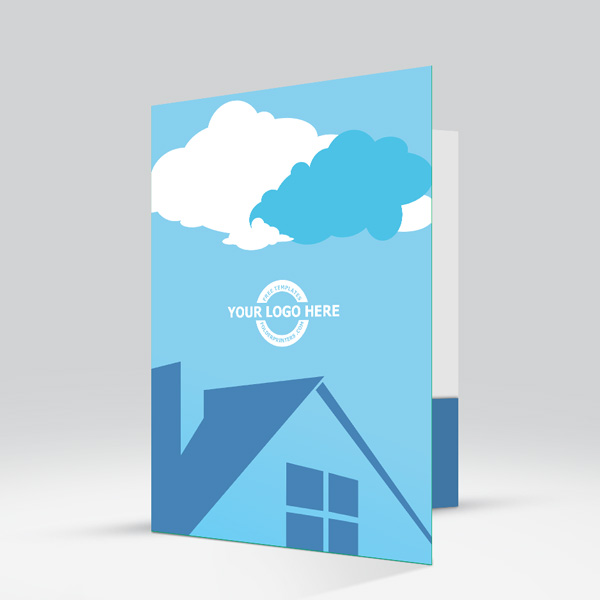 Real Estate Roof_Clouds-002