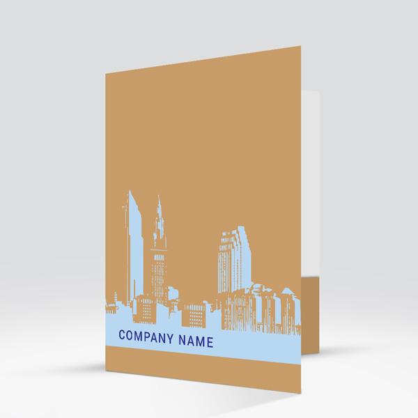 Skyline Silhouette-view-2