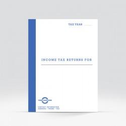 Blue-Tax-Folder-web-view-1