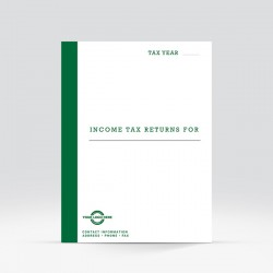 Green-Tax-Folder-web-view-1