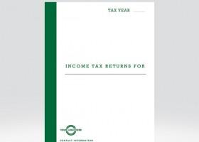 Green-Tax-Folder-web-view-1