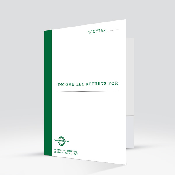 Green-Tax-Folder-web-view-2
