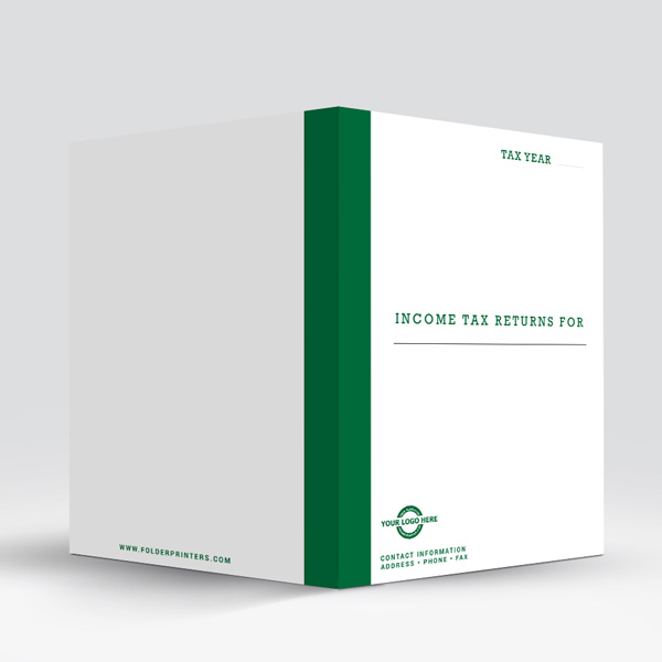 Green-Tax-Folder-web-view-3