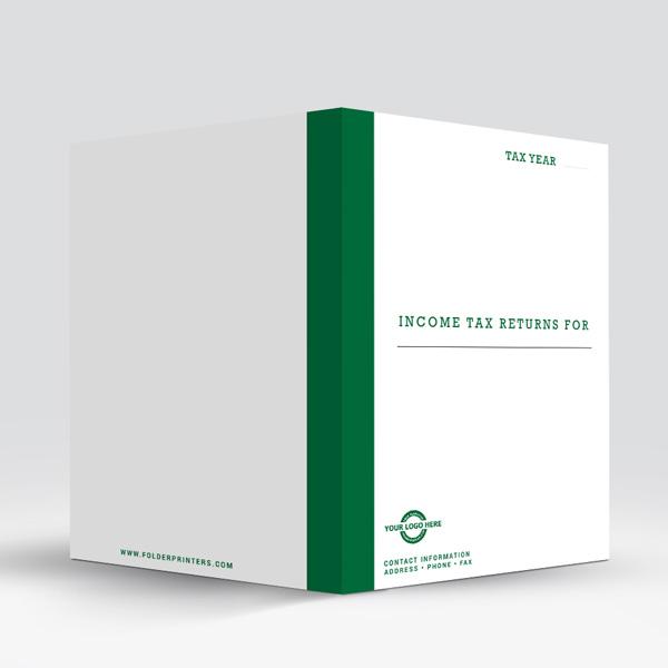 Green-Tax-Folder-web-view-3