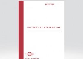 Red-Tax-Folder-web-view-1