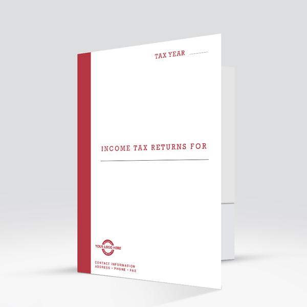 Red-Tax-Folder-web-view-2
