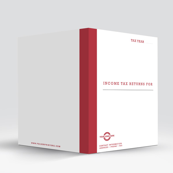 Red-Tax-Folder-web-view-3