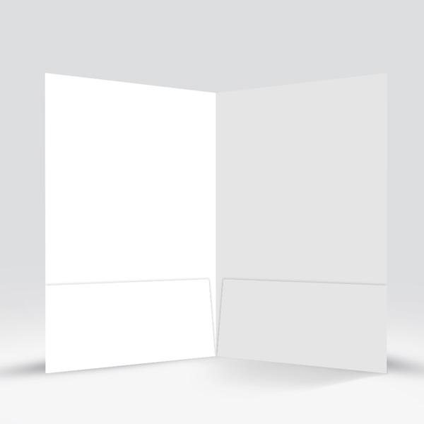 Red-Tax-Folder-web-view-4