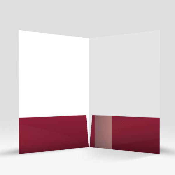 Stripe-web-view-4