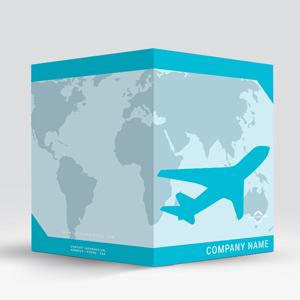 Travel-web-view-3
