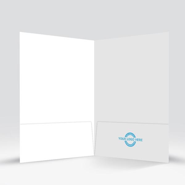 Focus-on-Logo_view004-1