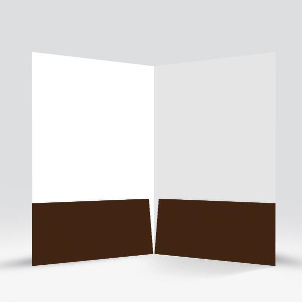 chocolate_view004